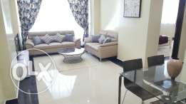 Brand new/ 1 BHK apart/ elegant amenities