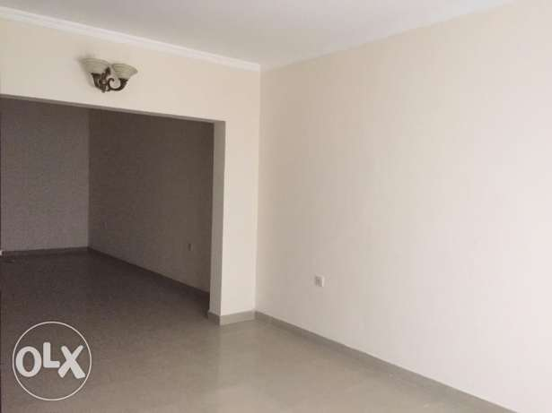 Semi Furnished Two Bedrooms Apartment in Umm Alhassam