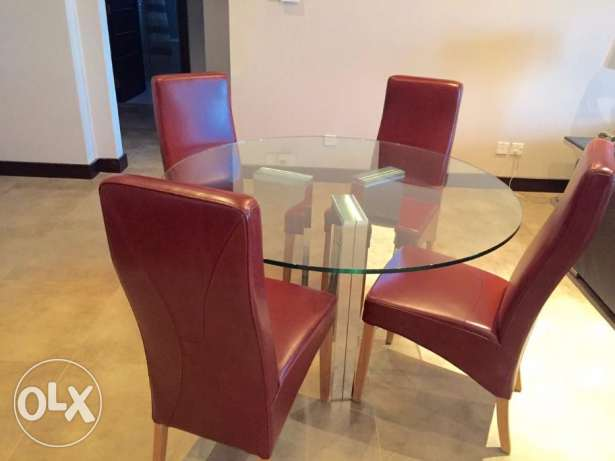 Apartment for Rent in Amwaj with Beach Access, جزر امواج  -  5