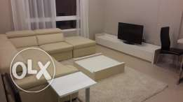 Apartments for Rent Juffer Brand new 2 BR