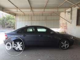 For sale volvo s40 T5 turbo