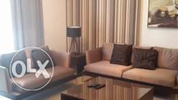 2 Balconies, 2 BHK in Juffer Brand new