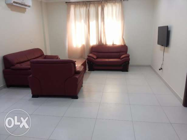 1 bedrom fully furnished apartment for rent at Adliya
