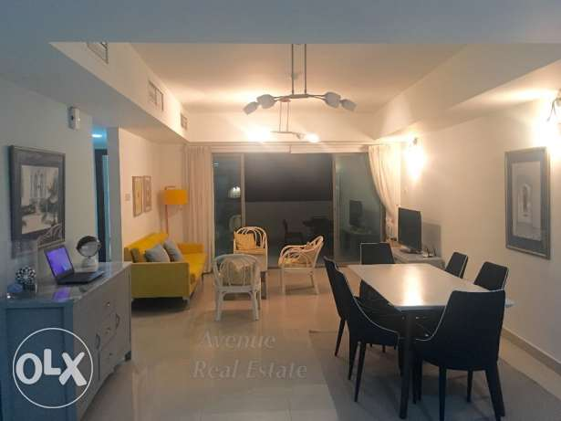 Tala Amwaj- Hurry up! Great Offer : 2 BR Apartments for quick rent! جزر امواج  -  5
