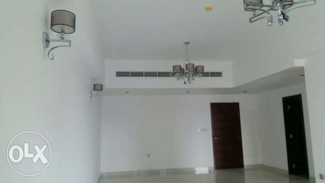 Brand new 2 bedroom flat for sale in Juffair