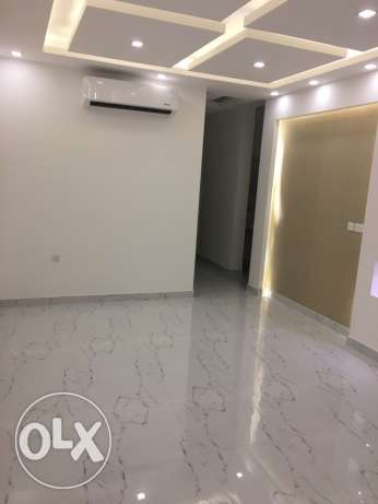 Flat for Rent in Tubli (New !)