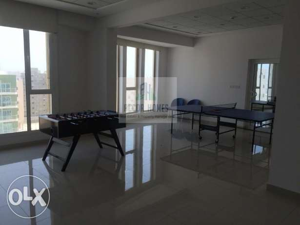 New fully furnished 2 BHK flat for rent in New Hidd at BD 450/month. المنامة -  6