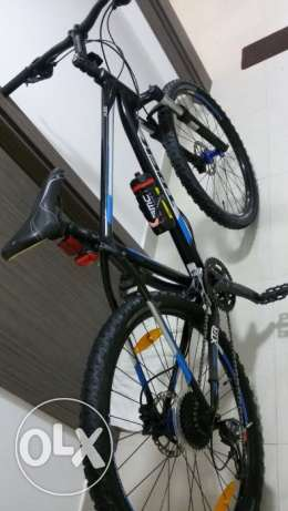 Trek 4300 series for sale 180bd