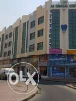Shops for Rent in Riffa, Bukuwara