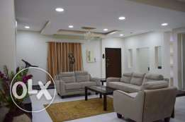 Fully Furnished Apartment For Navy Personnel At Galali ( Ref:1GLSH)
