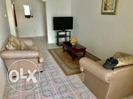 2 Bedroom 3 floor bilding