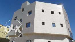 Apartment Building for Sale in Budaiya Manama