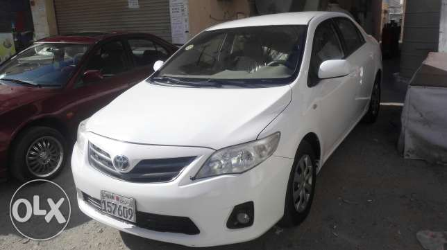 Toyota Urgent Sale for sale