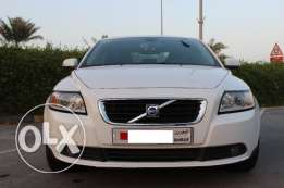 Volvo S40 Year: 2010 Priced to GO