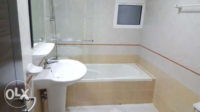 One bedroom flat in Sanabis with facilities السنابس -  5