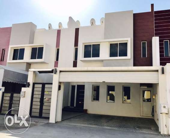 Villa for Rent in Galali,
