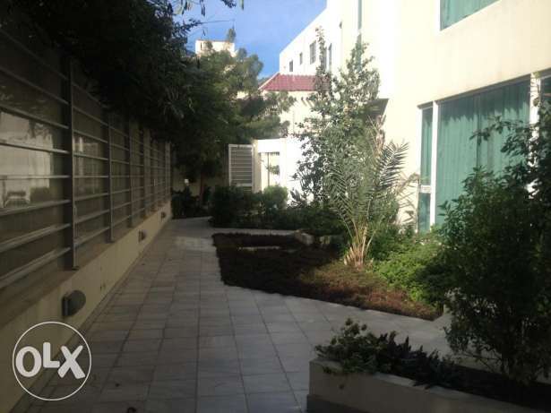 Luxurious compound attached 4BR Villa for rent 900 in Mahooz..