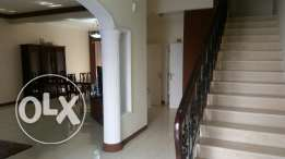 Elegant Fully Furnished Villa At Adliya (Ref No:ADZ4)