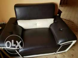 3 seater sofa mint condition