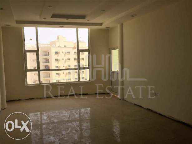 Spacious Penthouse in Riffa at Incredible price!