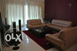 Accor Homes - Fully Furnished 2BHK flat in Juffair at BD 460/Month