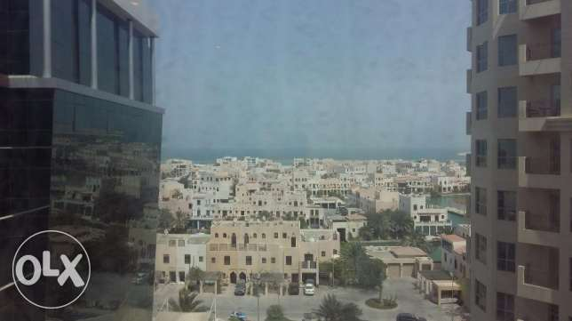 Open Sea Views 3 Bedrooms apartment with modern furniture fully furnis