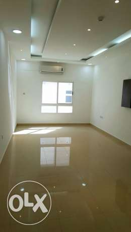 3 bhk semi furnished apartment in new hidd bd 62000
