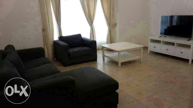 Modern one Bedroom flat Saar