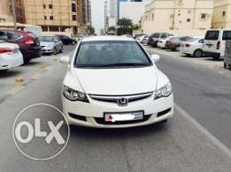 Honda Civic For Sale Model 2007
