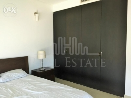Spacious 2 bedroom Flat in Amwaj Islands