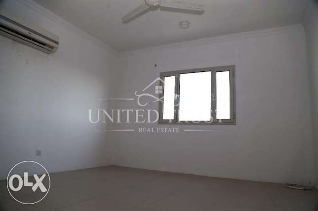 Apartment For Rent in Tubli. توبلي -  4