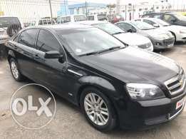 Chevrolet Caprice 6.0 V8, 2013 YM very good condition, immediate Sale