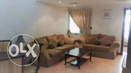 A Classy 3-Br Apartment w/ Jacuzzi for Rent!