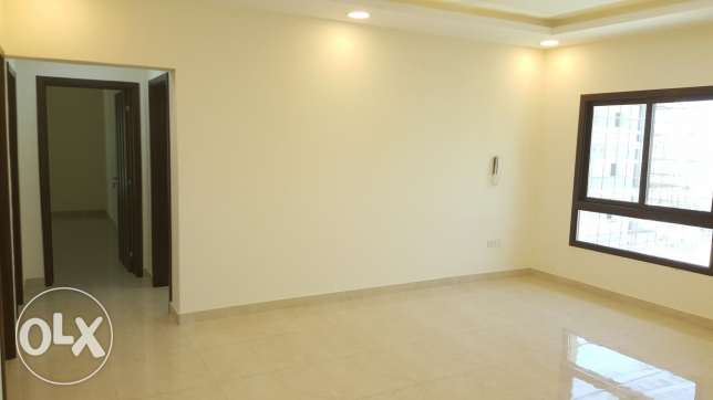 Buhair/ 2 BHK apartment/ with beautiful amenities