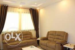 3 Br Apartment in Apartment in NEW HIDD Fullly furnished