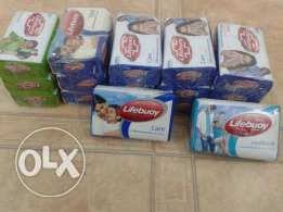 Lifebuoy soap for sale