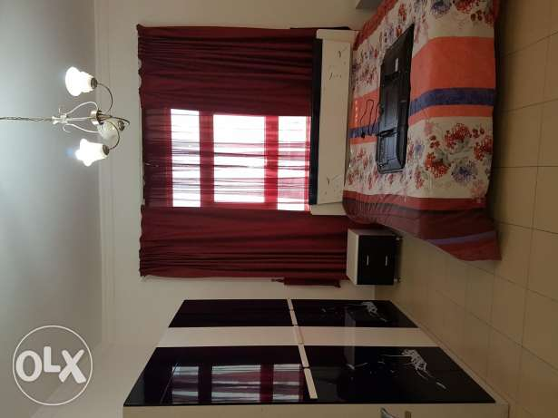for rent nice flat in juffair