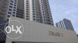 1 & 2 bedrooms apartment for rent in Zawia 3 in amwaj