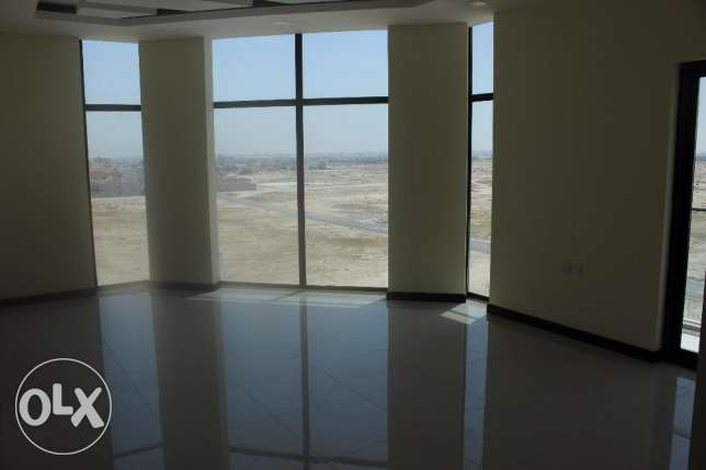 Brand new modern 3 BR for Sale in Janabiya