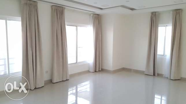 2 BHK semi furnished near to Nakheel centre and Saar mall