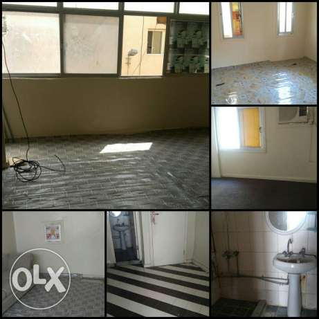 3 Room 1 Bathroom rent 300 in Hoora