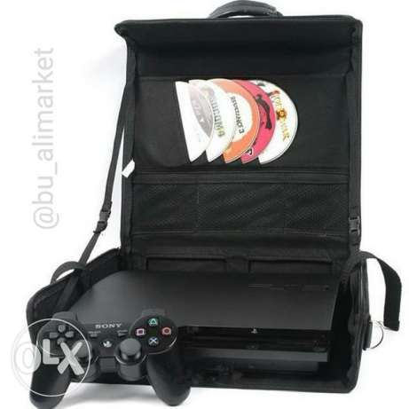 For sale Ps3 handbags.. New