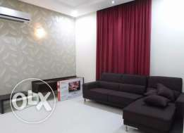Brand New furnished apartment for rent in Adliya
