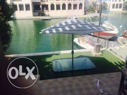 for rent in amwaj 4 bedroom flooting city