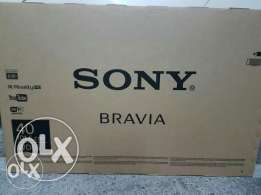 sony smart tv for sale