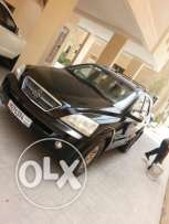 KIA Sorento Black color Model 2006 for immedate sale