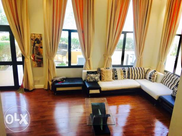 flat 2 bedroom for rent in mena 7 amwaj