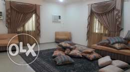 3 bedroom in Galali, front of Amwaj. negotiable price))