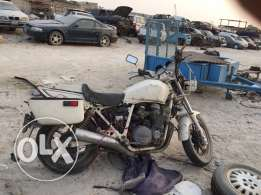 motorcycle 750 for sale