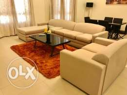 Apartment for rent in Juffair • Ref: MPI00216